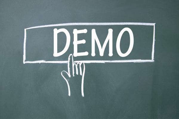 Demo là gì? Ý nghĩa của từ demo như thế nào?