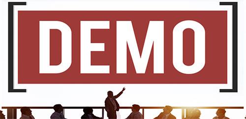 Tìm hiểu demo là gì
