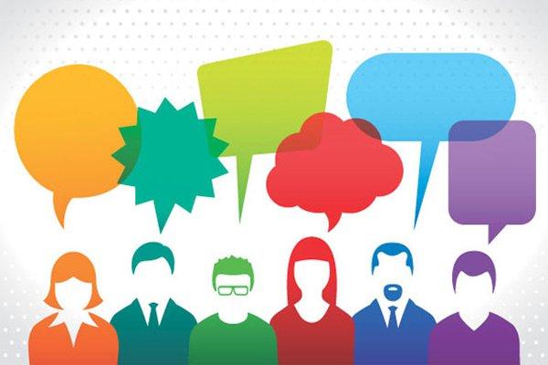 """Thúc đẩy khách hàng """"truyền miệng"""" về thương hiệu công ty doanh nghiệp"""