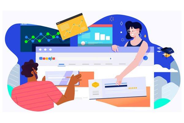 Tìm hiểu freelancer là gì