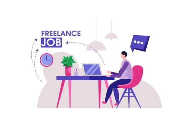 Freelancer Là Gì? Những Kỹ Năng Cần Có Của Một Freelancer
