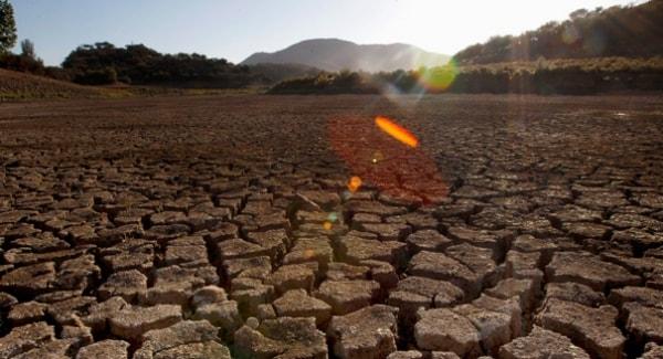 Khái niệm môi trường đất là gì